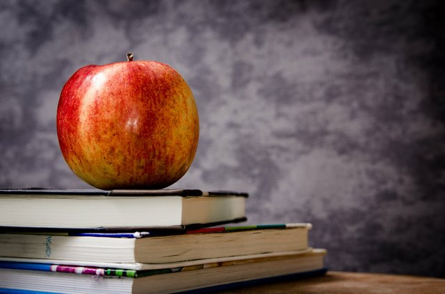 apple-education-school-knowledge-60583.jpe