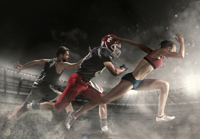 Athlete worth watching.jpg