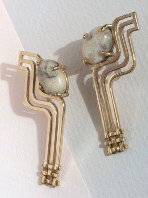 brass 5.jpg
