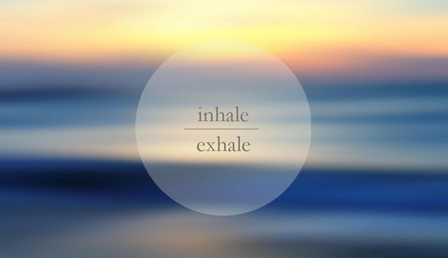 breathe inhale exhale.jpg