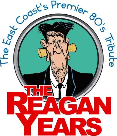 Reagan Years.jpg
