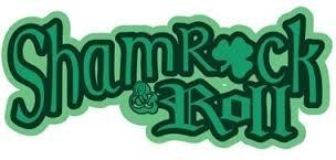 Shamrock&Roll.jpg