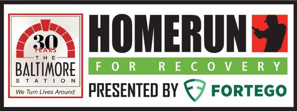 TBS_Homerun_Logo.png