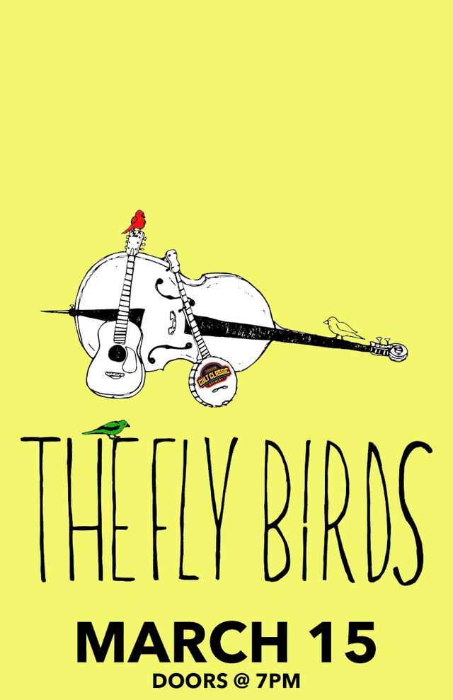 FlyBirds.png