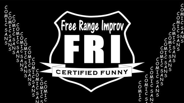 Free Range ImprovFB.png