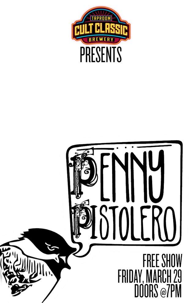 PennyPistolero.png