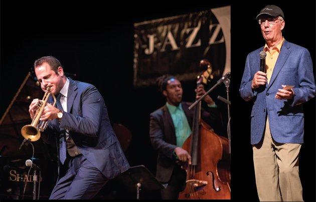 jazz-fest3.jpe