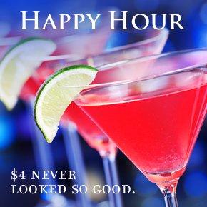 Happy_Hour_Cocktail.jpg