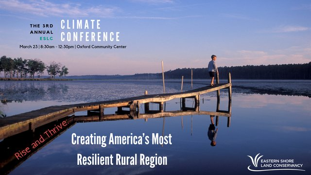 climate conf_Fb event.png