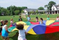 Camp_Parachute.jpg