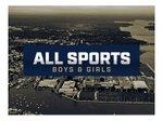 navy atletics.jpg