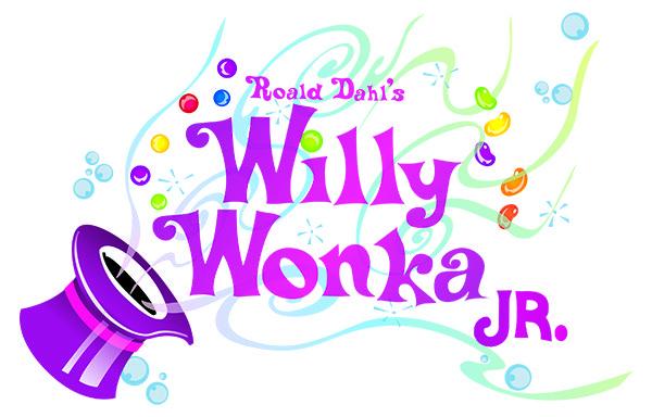 willywonka-jr_logo_title_4c.jpg