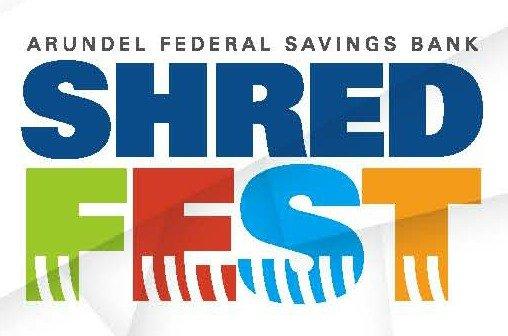 Shred Fest image.jpg