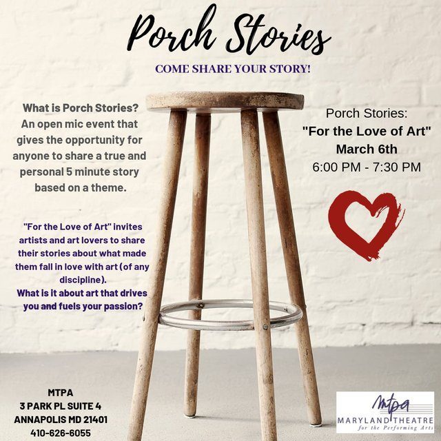 Porch Stories New date.png