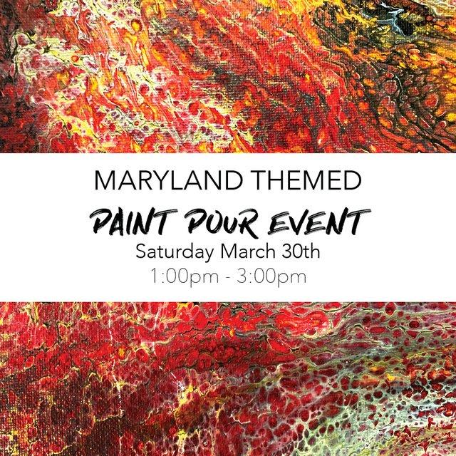 MTPA Paint Pour Social Square Event Details.jpg