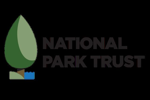NPT_KTP-Logo_Black.png