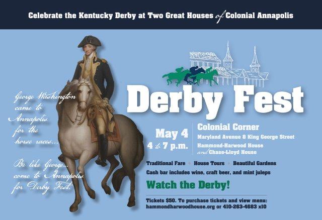 HHH Derby Fest 2019.jpg