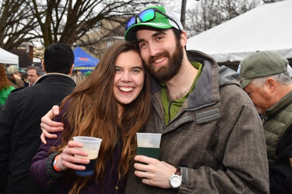 Green Beer Run-11.JPG