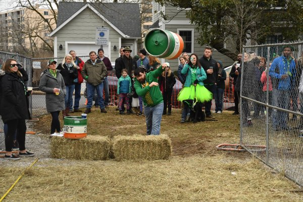 Green Beer Run-13.JPG