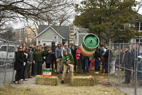 Green Beer Run-14.JPG