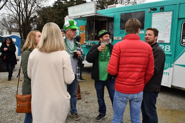 Green Beer Run-15.JPG