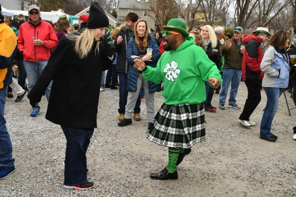 Green Beer Run-3.JPG