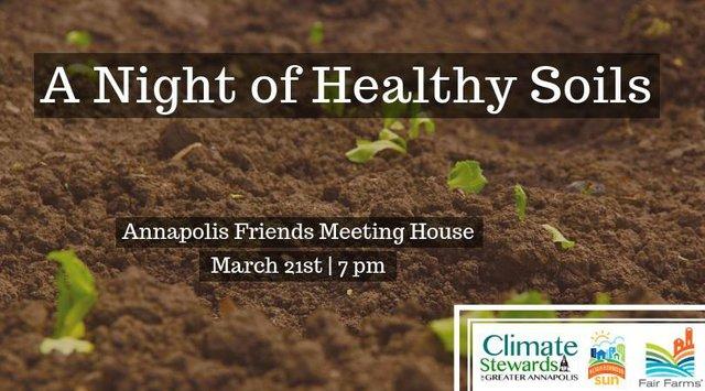 FF Healthy Soils.jpg