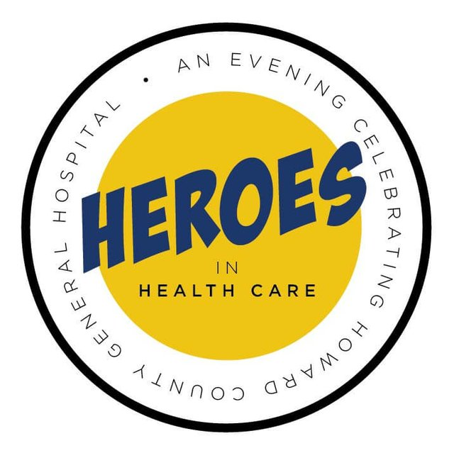 2019 Heroes in Health Care Logo Update.jpg