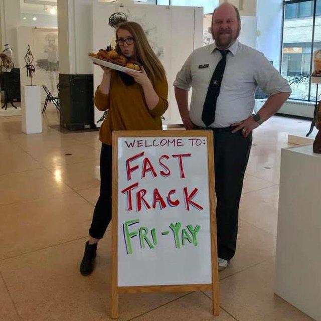 fast track 4-26.jpg