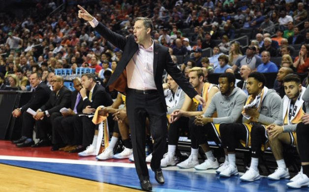 coach coach.jpg
