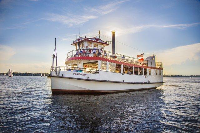 Watermark Harbor Queen_Rick Brady_sm.jpg