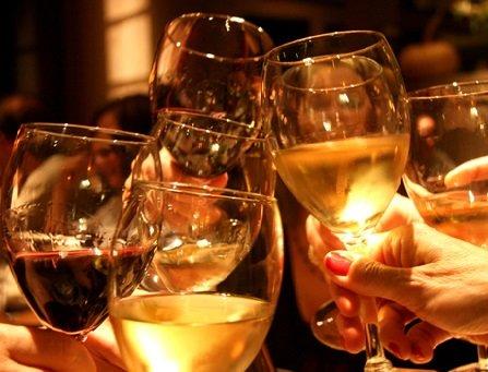 Wine party2.jpg