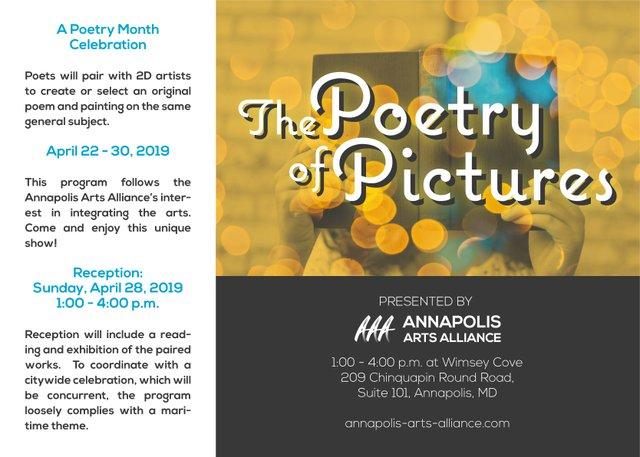 AAA_Poetry2019.jpg