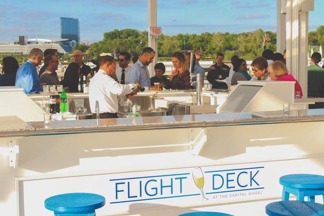 Flight Deck Bar.jpg