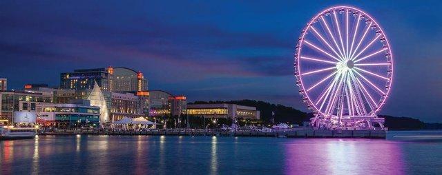 Purple Capital Wheel 1.JPG