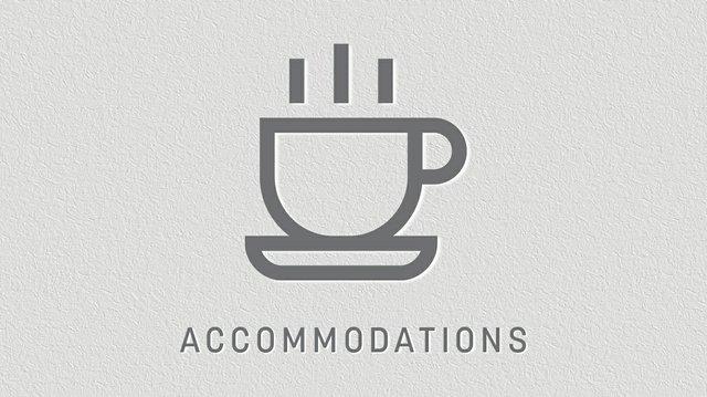 Accomodations.jpg