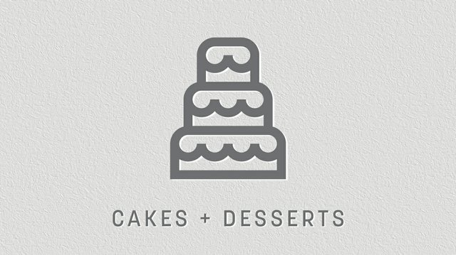 CakesandDesserts.jpg