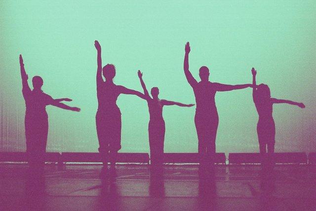Dance Company.JPG