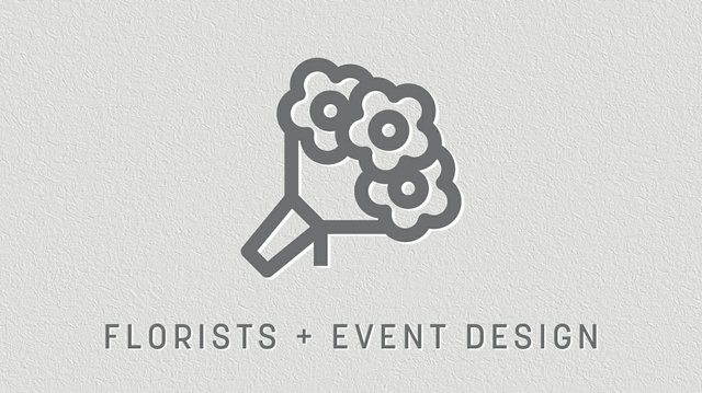 FloristsandEventDesign.jpg