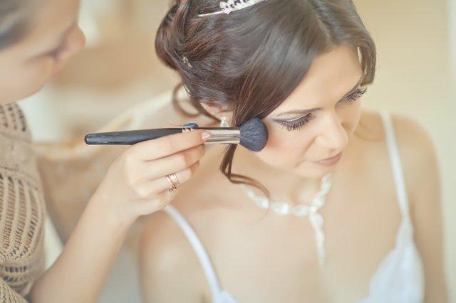 bride_shutterstock_165818063_edit.jpg