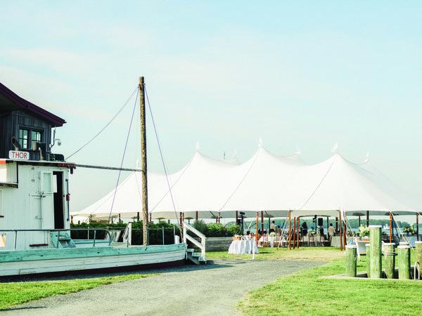 Navy Point-Outside Tent-Krista A. Jones.jpg