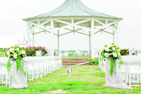 Photo 1-Bandstand-Megan Kelsey.jpg