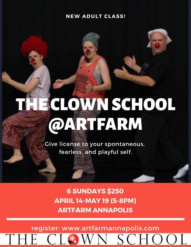 Clown school @artfarm (3).png
