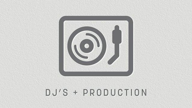 DJsandProduction.jpg