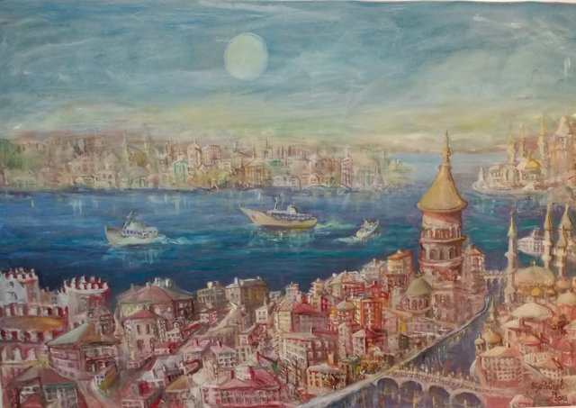 2- Istanbuldream.jpg