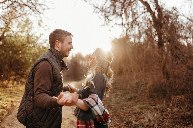 2018SarahTeddy_Engagement-11.jpg