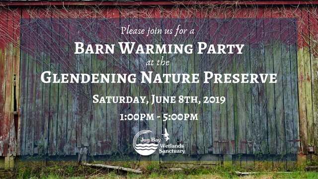 Barn Warming Party Glendening Nature Preserve.png