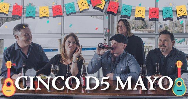 Cindo-D5-Mayo-fb.png