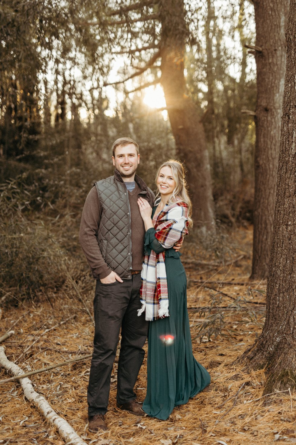 2018SarahTeddy_Engagement-34.jpg