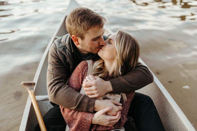 2018SarahTeddy_Engagement-67.jpg